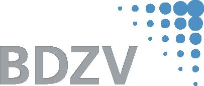 Logo des BDZV
